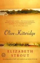 Olive Kitteredge