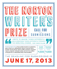 writers_prize_2013