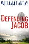Defending Jacob (2012)