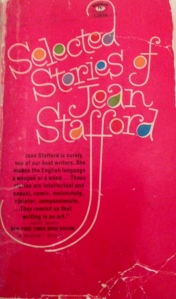 Selected Stories of Jean Stafford (1966)