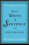 How to Write a Sentence (2011)