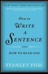 How to Write a Sentence (2011)