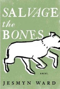 Salvage the Bones (2011) / npr.org