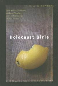 Holocaust Girls (2002) / indiebound.com