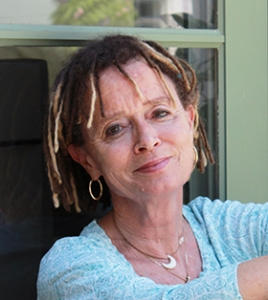 Anne Lamott / visitingwriters.lr.edu