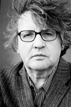 paul-muldoon