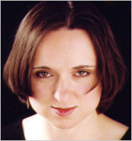 Sarah Vowell / Bennett Miller