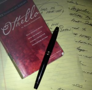 othello-and-draft