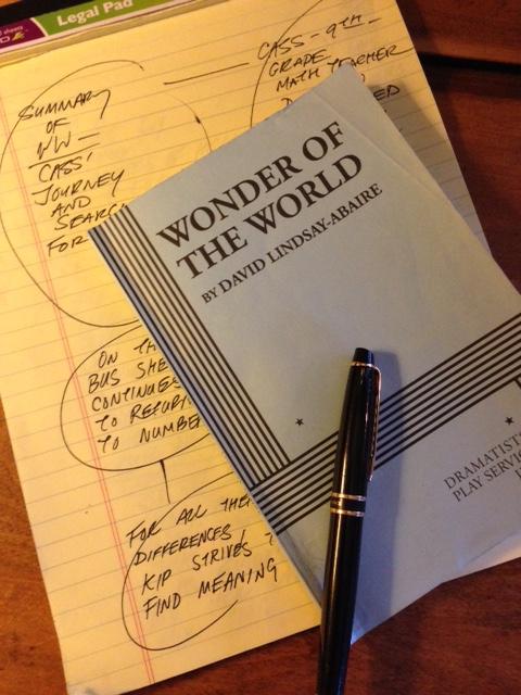ww-script-notes